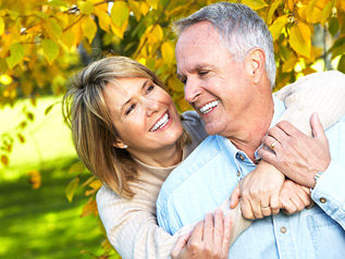 Dental Implants Edmonds WA - Advanced Cosmetic Implant & Laser Dentistry