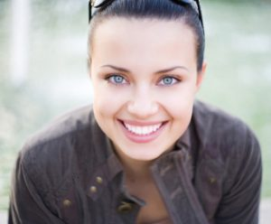 adult orthodontics Seattle and Bellevue