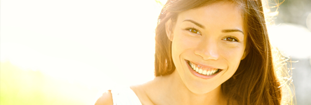 DURAthin veneers for teeth in Seattle and Des Moines WA